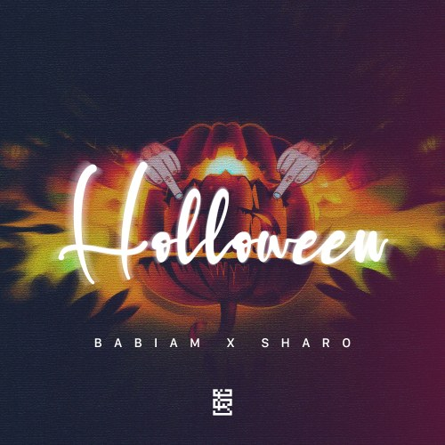 دانلود موزیک جدید بابی ام و شارو هالووین